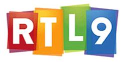 logo_rtl9