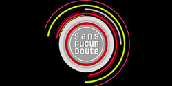 logo_sans_aucun_doute