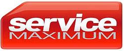 logo_service_maximum