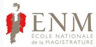 École Nationale de la Magistrature (ENM)