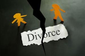 Droit de la famille : rôle de l'avocat en cas de divorce