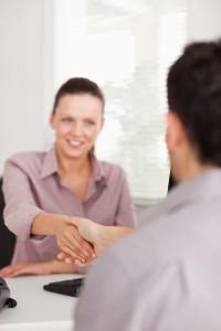 Médiations pour les particuliers et les entreprises